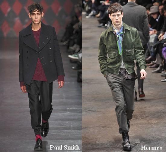 Paul Smith + Hermès.jpg