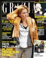 Grazia Kate Moss.jpeg