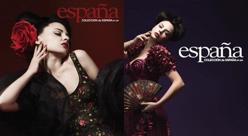 Espana .jpg