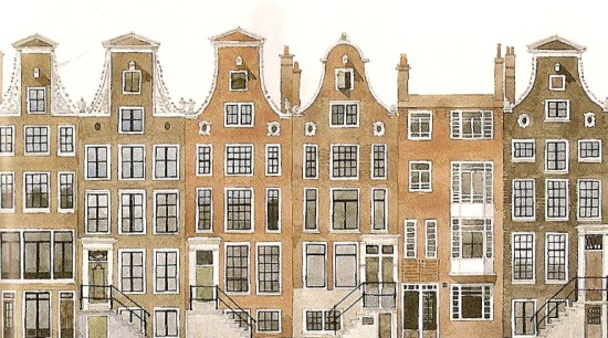 Amsterdam.2jpg.jpg