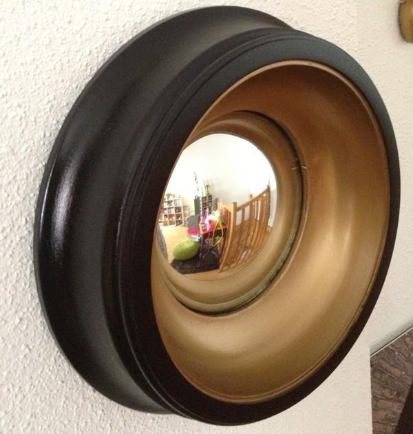 Miroir 3.jpg