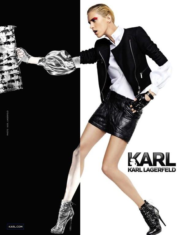 Clous Lagerfeld.jpg