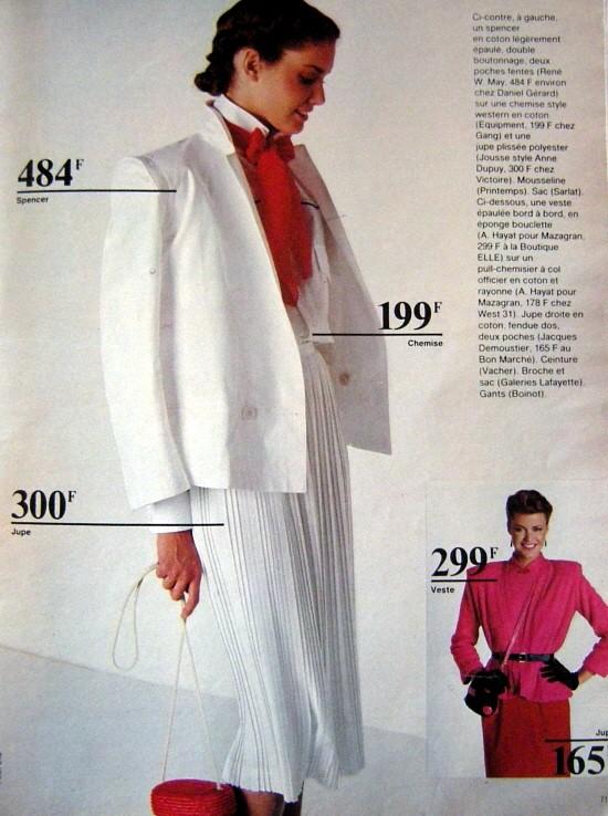 Mode petits prix 1979_3.jpg