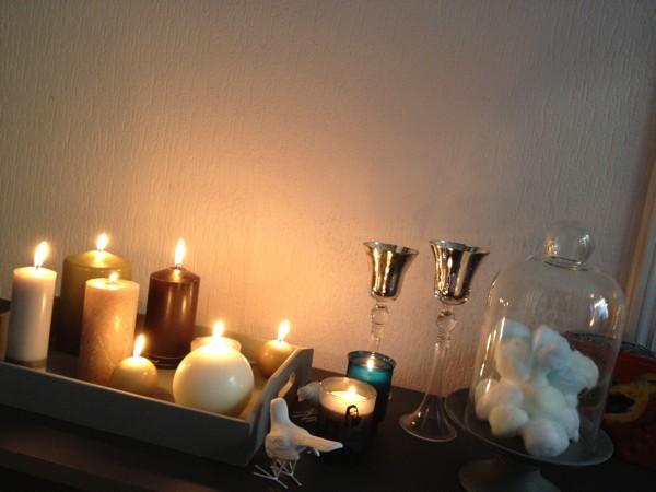 bougies 3.jpg