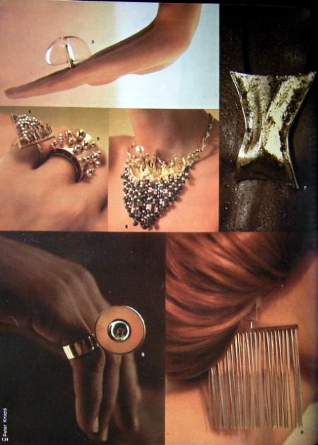 bijoux 2.jpg