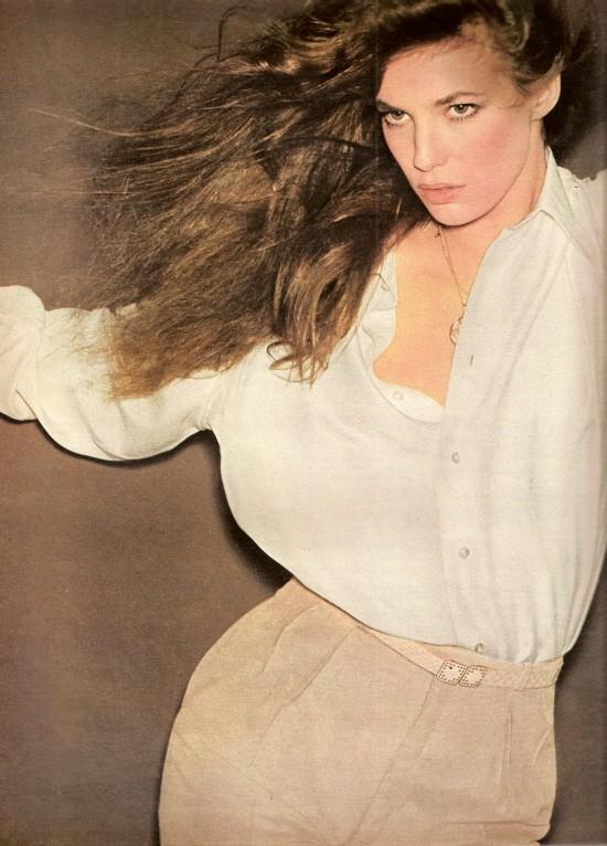 Jane Birkin chemise blanche.jpg