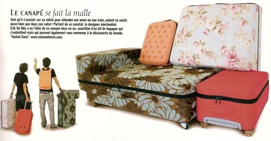 Canapé valises.jpg