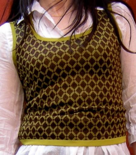 vintage marant chemise.jpg