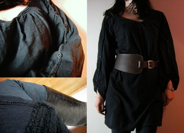 Robe zara patch 2.jpg
