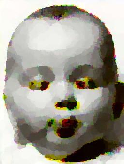 999b9b7b9ded434157019bb25da8fbcf.jpg